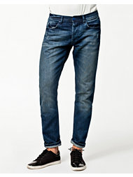 Notion 1.3 Notion Jeans