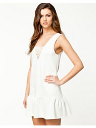 Notion 1.3 Scuba Dress