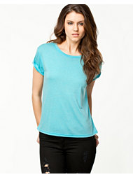 Notion 1.3 Female Tee