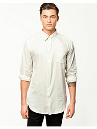 Notion 1.3 Soft Cotton Shirt