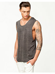 Notion 1.3 Worn Look Tank