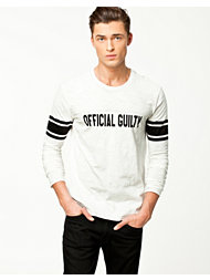 Notion 1.3 Printed Long Sleeve