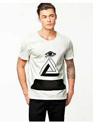 Notion 1.3 Triangle T-shirt