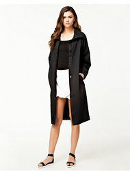 Notion 1.3 Perfect Long Coat
