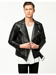 Notion 1.3 Notion Biker Jacket