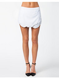 Notion 1.3 Jersey Shorts Skirt