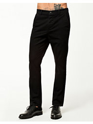 Notion 1.3 Tapered Chinos