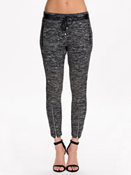 Notion 1.3 Notion Joggers