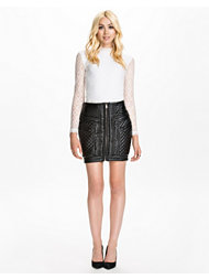 Notion 1.3 Quilted Skirt