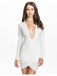 Notion 1.3 Low Front Dress