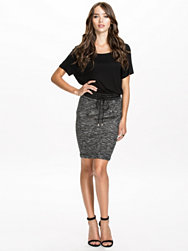 Notion 1.3 Notion Jogger Skirt