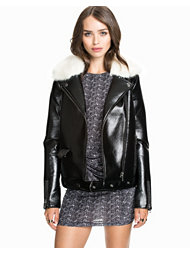 Notion 1.3 Fury Biker Jacket