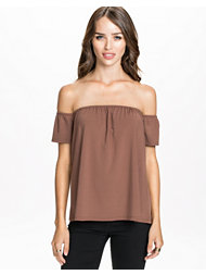 Notion 1.3 Deep Back Top