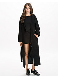Notion 1.3 Notion Long Coat