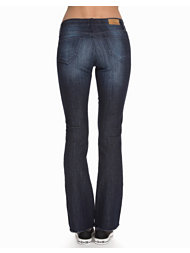 Notion 1.3 Bootcut Jeans