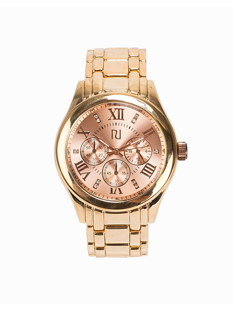 gold river island gold watches