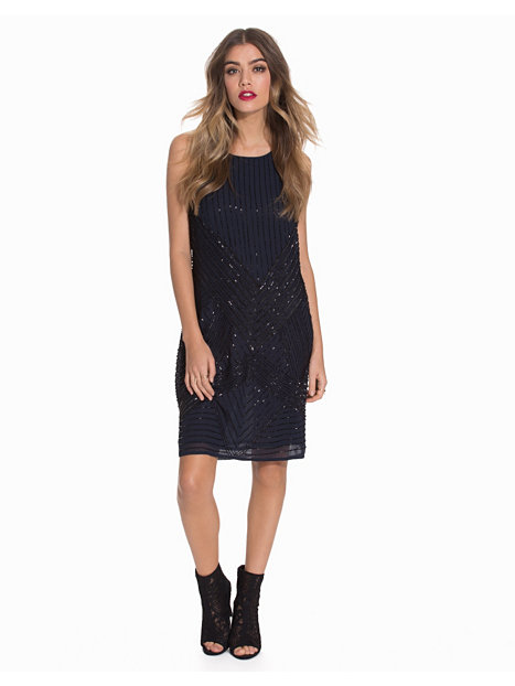 River Island Womens Party Dresses 116