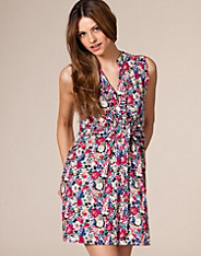Hilfiger Denim - Gala Dress Sleeveless