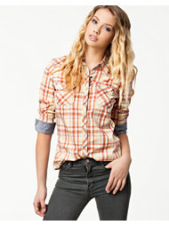 Hilfiger Denim Ivette Shirt