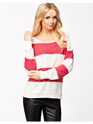 Hilfiger Denim Luz Sweater