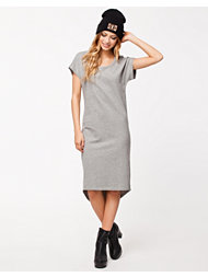 Noisy May Lisa Sweat Dress