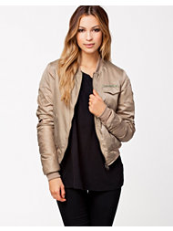 Noisy May Nenah Short Jacket
