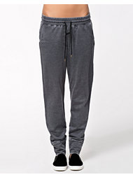 Noisy May Christian Sweat Pant