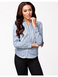 Hilfiger Denim Nancy Shirt