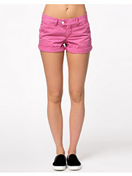 Hilfiger Denim Fonda Shorts