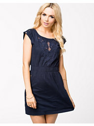 Hilfiger Denim Greta Dress