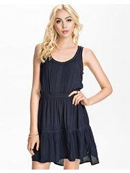 Hilfiger Denim Malena Dress