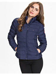 Hilfiger Denim Nicole Down Jacket
