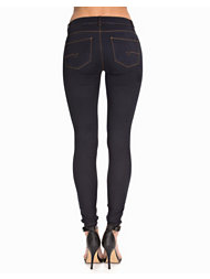Noisy May Extreme Soft Jeans
