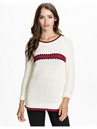 Hilfiger Denim Serina Sweater