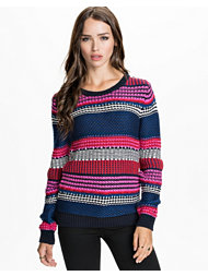 Hilfiger Denim Salva Sweater