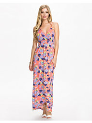 Hilfiger Denim Martina Maxi Dress