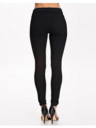 Noisy May Devils Denim Jeggings
