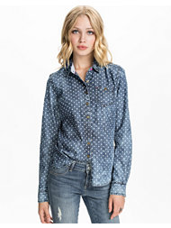 Hilfiger Denim Brianna Shirt