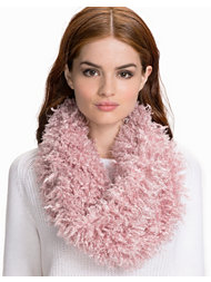 Unreal Fur Halosnood