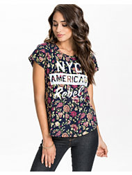 Hilfiger Denim Elsy Top
