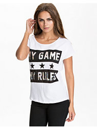 Noisy May Nmmy Game Top