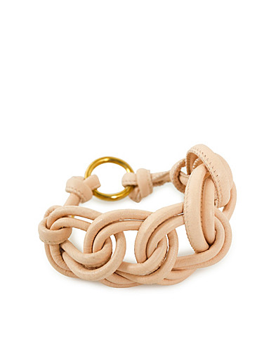 JEWELLERY - ROYAL BLUSH / STAR BANGLE LIGHT - NELLY.COM
