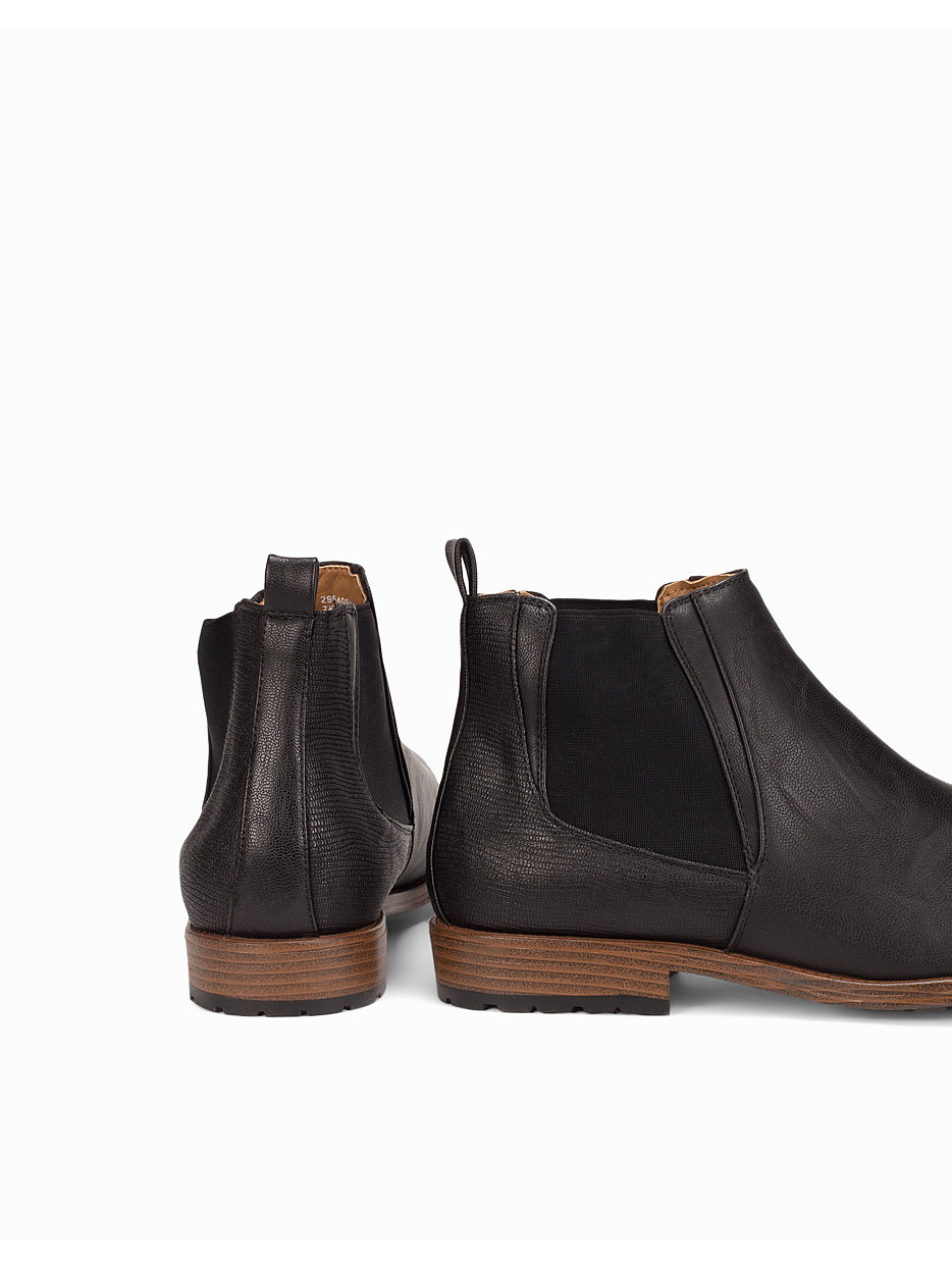 Bargate Tough Sole Chelsea Boot