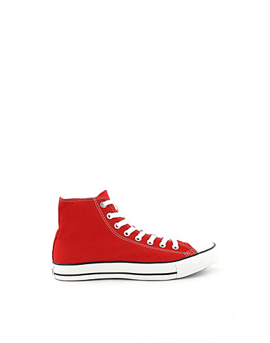 SNEAKERS - CONVERSE / ALL STAR CANVAS HI - NELLY.COM