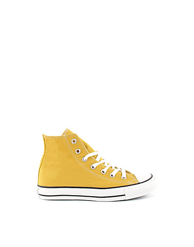 EVERYDAY SHOES - CONVERSE / ALL STAR SPECIALTY HI - NELLY.COM