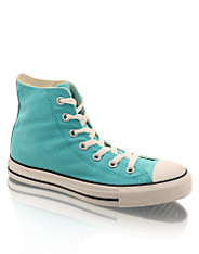Converse - All Star Specialty Hi Lt.