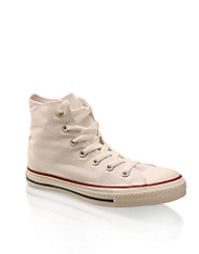 Converse - All Star Hi Canvas