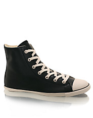 Converse - All Star Light Leather Hi