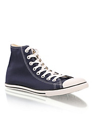 Converse - All Star Slim Hi