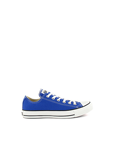 VARDAGSSKOR - CONVERSE / ALL STAR SPECIALTY OX - NELLY.COM